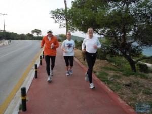 Athens Marathon-DSCN0121