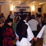 athens-marathon-dscf2919-2