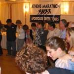 athens-marathon-dscf2989-2