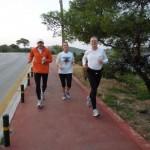 athens-marathon-dscn0121-2