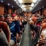bus-interior-evening-2