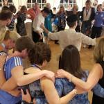 dance2-2